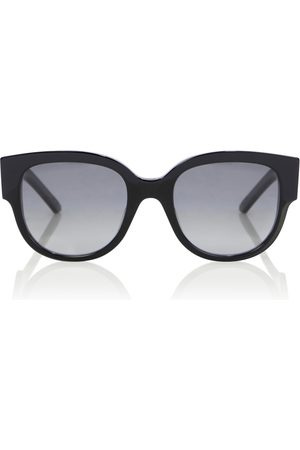 Dior Sonnenbrille Wildior BU