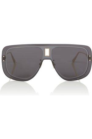 Dior Aviator-Sonnenbrille UltraDior MU