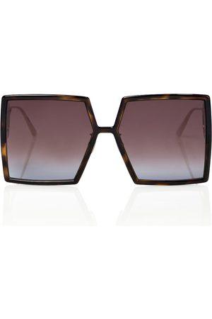 Dior Sonnenbrille 30Montaigne SU