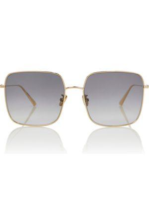 Dior Damen Sonnenbrillen - Sonnenbrille DiorStellaire SU