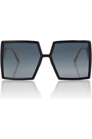 Dior Sonnenbrille EverDior SU