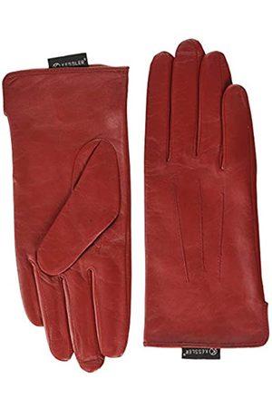 KESSLER Damen Carla Winter-Handschuhe