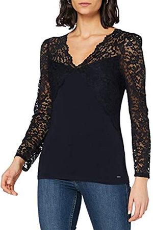 Morgan Damen Tshirt TEMALA T-Shirt