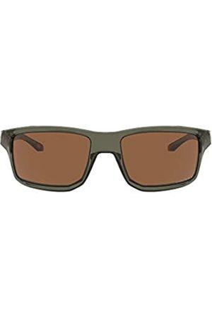 Oakley Herren Sonnenbrillen - Unisex Oo9449 Gibston Sonnenbrille