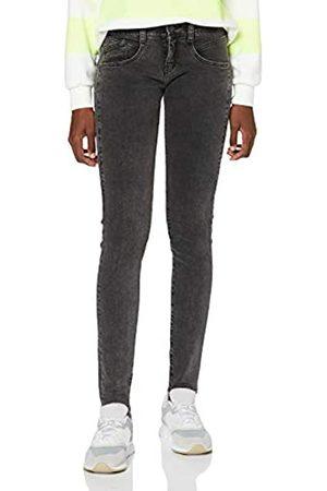 Herrlicher Herrlicher Damen Gila Slim Jeans
