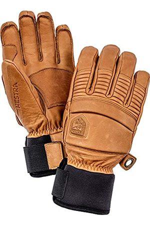 Hestra Fall Line 5-Finger-Handschuh, Herren, 31470