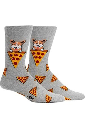 Sock It To Me Sock It To Me