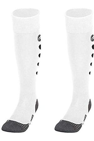 Jako Uni Stutzenstrumpf Roma Socken