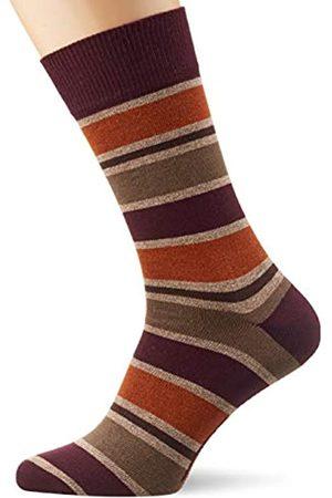Hudson Herren Dash Socken