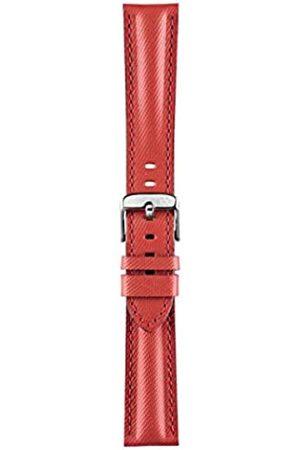 Morellato Morellato Unisex-Armband aus der Kollektion Sport Riding, echtes Leder, wasserabweisend
