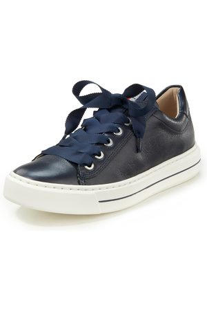 ARA Sneaker Courtyard High Soft