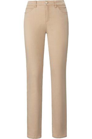 Brax Skinny-Jeans Modell Shakira