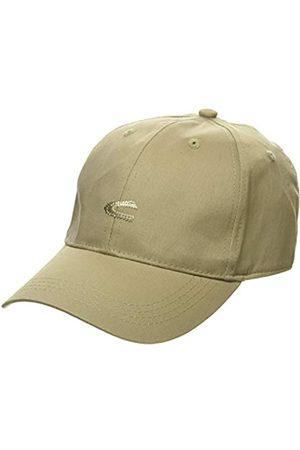 Camel Active Herren 4060809C0813 Baseballkappe