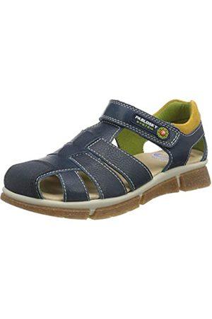 Pablosky Pablosky Jungen 594625 Geschlossene Sandalen