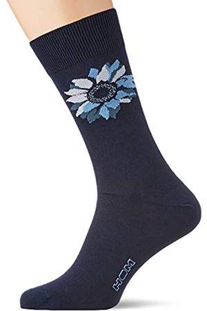 Hom Herren, Socken Vincent