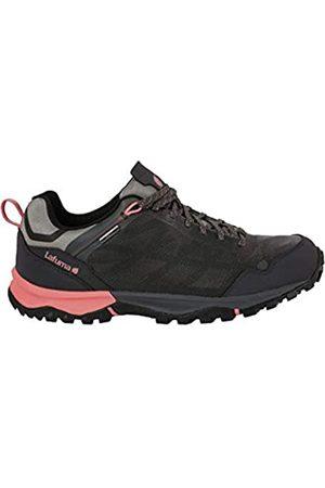 Lafuma Damen Access Clim Walking Shoe