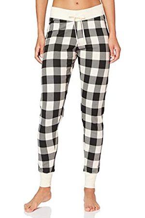 Hatley Damen Pyjama Leggings Pyjamaunterteil