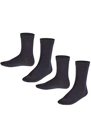 Falke FALKE Kinder Socken 2er Set Happy - 80% Baumwolle, 2 Paar