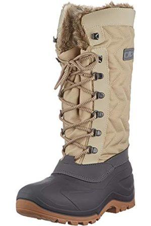 CMP Damen NIETOS WMN Snow Boot
