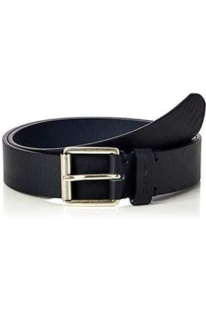 GANT Herren Jeans Belt Gürtel