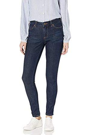 Carhartt Womens Slim-Fit Layton Skinny Leg Denim Jeans