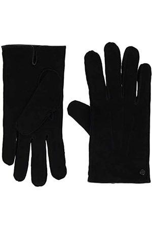 Esprit Accessoires Herren 100EA2R301 Winter-Handschuhe