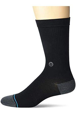 Stance Herren Crew Icon Socken