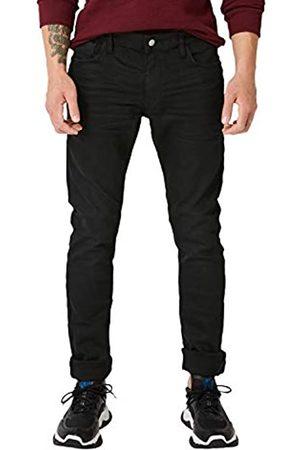 s.Oliver Q/S designed by - s.Oliver Herren 40.908.71.2963 Skinny Jeans