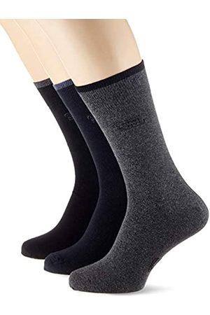 Camel Active Herren Socken & Strümpfe - Socks Herren Camel Basic 9er Socken
