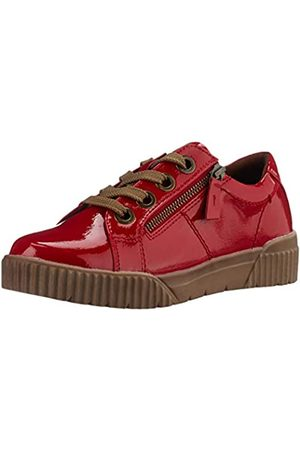 Jana 100% comfort Damen 8-8-23701-25 Sneaker