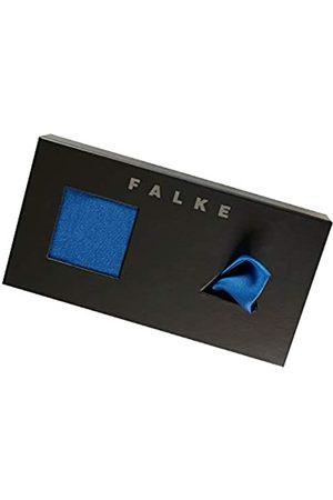 Falke Herren Airport Pocket Square Gift Box M SO Geschenkbox