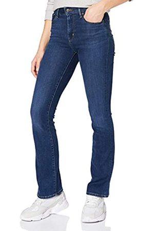Levi's Levi's Damen 725 High Rise Bootcut Jeans