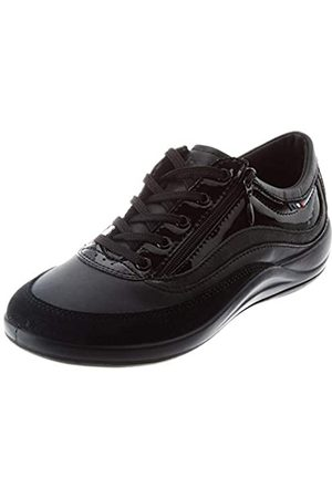 TBS Damen ASTRIDE Sneaker