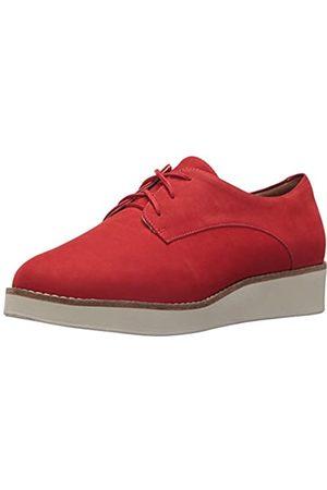 SOFTWALK Damen Willis Sneaker