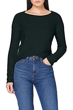 Garcia Damen V00242 Pullover