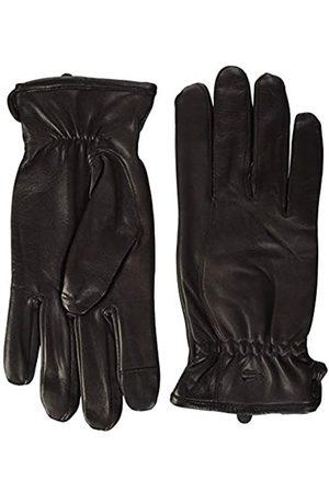 Camel Active Herren 4082504G2520 Handschuh für besondere Anlässe