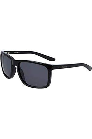 Dragon Herren DR Melee Sunglasses