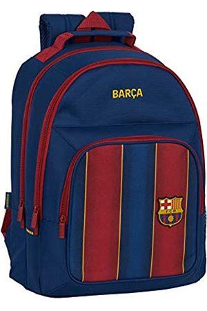 Safta Safta FC Barcelona Schulrucksack 20/21