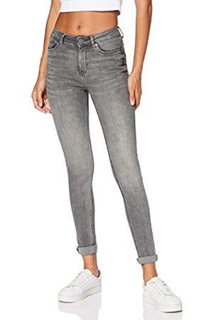 Springfield Springfield Damen 2.Gym.sculpt-c/42 Straight Jeans