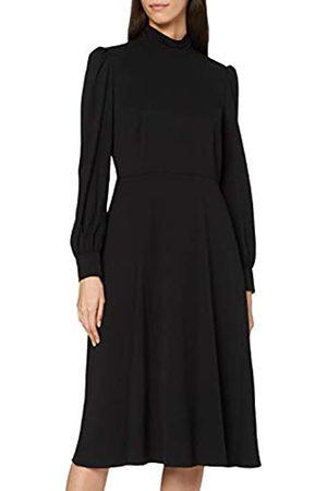 Esprit Damen 120EO1E314 Kleid