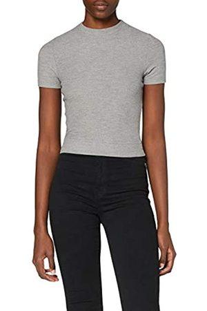 Pimkie Damen TSW20 TSNYC T-Shirt