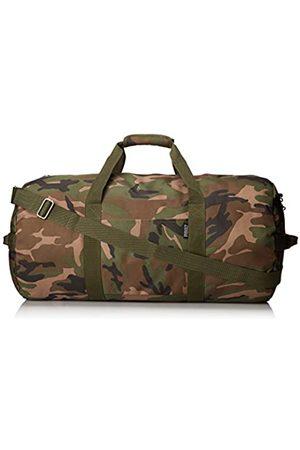 Everest Everest Woodland-Camouflage-Reisetasche 58