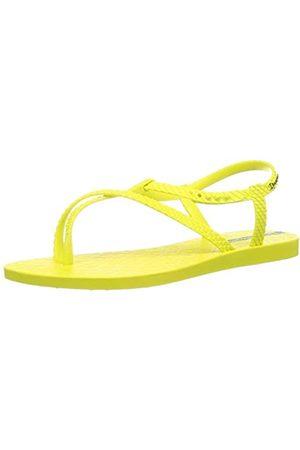 Ipanema Damen Class Wish Fem Flache Sandale