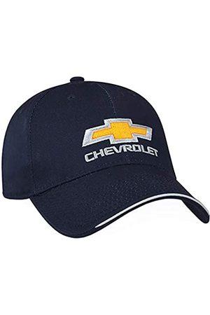 Chevrolet Mütze aus Baumwolle, Einheitsgröße
