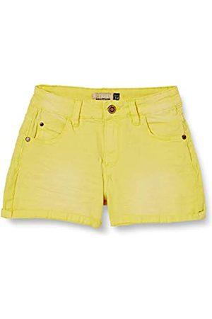 Inside Inside Damen @SSH31 Shorts