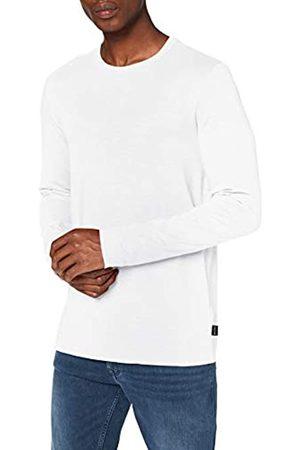 Marc O' Polo Marc O'Polo Herren 027219852126 T-Shirt