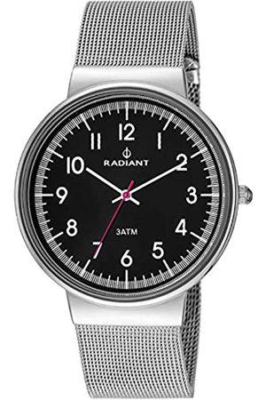 Radiant Herren -Armbanduhr- RA403208