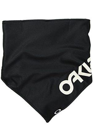 Oakley Herren Mützen - Herren 91795A-02E-U Beanies
