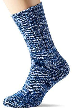 Falke Herren Brooklyn Socken
