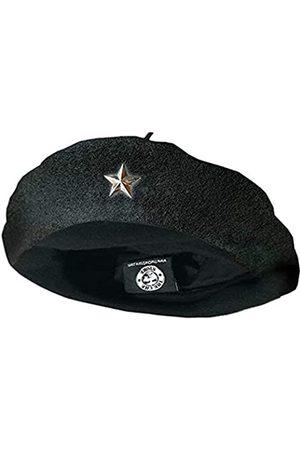 Che Guevara Store Che Guevara Store Baskenmütze Original Silver Star - - Medium